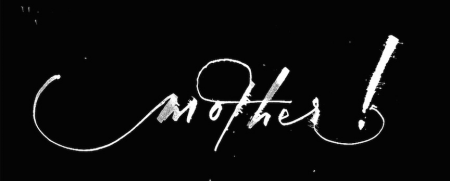 mother! Title Treatment[IxFV]