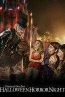 "Universal Studios Hollywood's All-New College Thursdays Terror Pass Gives College Students, Faculty and Staff Unlimited Access to ""Halloween Horror Nights"" Every Thursday Night for One Admission Price"