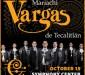 LatinoScoop_Mariachi_300x300