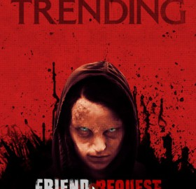 friend-request-FR.OneSheet.1_FINAL_rgb