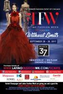 lfw web front