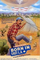 BORN-IN-EAST-L.A.-1987-–-30th-Anniversary