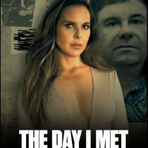 Chapo_Netflix