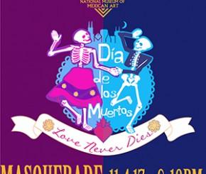 DOD_Masquerade_2017_300x300