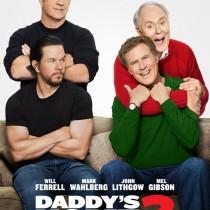 DaddysHome-600