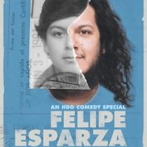 Felipe Esparaza_art