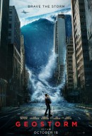 geostorm-main-poster-1