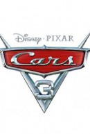 CARS3_Revised