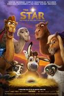 STAR_ONLINE_1SHT_TSR_07