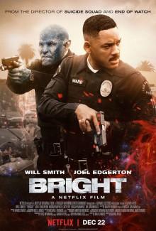 BRIGHT_OS