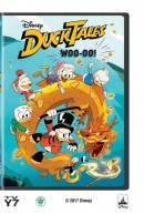Disney_Ducktales-_Woo-oo=Print=Beauty_Shots=7.5_DVD_Package_Shot===US-CE=RAP_Revised=RAP
