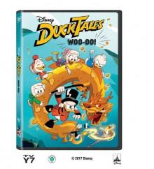 Disney_Ducktales-_Woo-oo=Print=Beauty_Shots=7.5_DVD_Package_Shot===US-CE=RAP_Revised=RAP