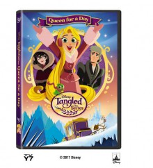 Disney_Tangled-_Queen_For_A_Day=Print=Beauty_Shots=7.5_DVD_Package_Shot===Worldwide=RAP