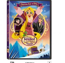 Disney_Tangled-_Queen_For_A_Day=Print=Beauty_Shots=7.5_DVD_Package_Shot===Worldwide=RAP