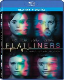 FLATLINERS_A
