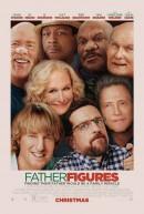FatherFigures_OneSheet