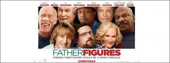 fatherfigures_A