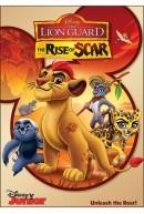 Disney_LION