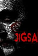 Jigsaw_800x800