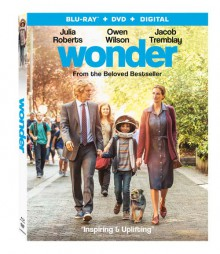 Wonder_BD_3D copy500