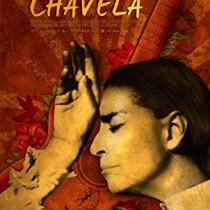 chavela_300