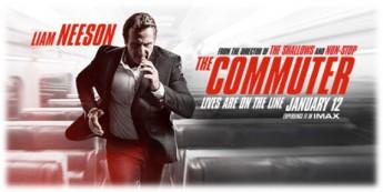 commuter_A