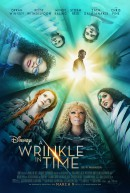 AWrinkleInTime5a0efab52a6dd