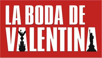Boda_A
