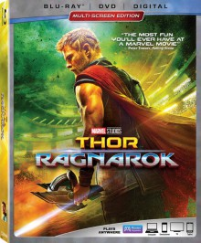 Thor-_Ragnarok_Print_Beauty_Shots_Beauty_Shot_Guide___US_Blu-ray_No_Credits