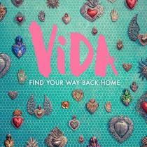 VDS1_Tease_V_1200x1800