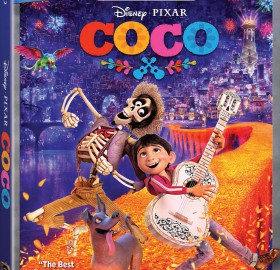 coco-blu-ray-dvd-Coco Beauty_rgb