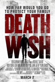 deathwish_A