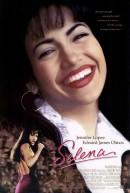 selena-movie-poster-1997-1020196600