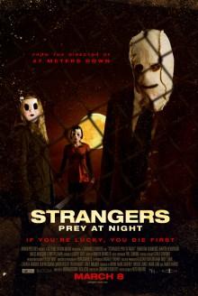 strangers__prey_at_night__2018____poster_by_netoribeiro89-dbqc2ug