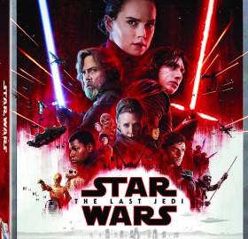 Star_Wars-_The_Last_Jedi=Print=Beauty_Shots=Beauty_Shot_Guide===