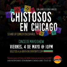 Chistosos_en_Chicago_May4_SM