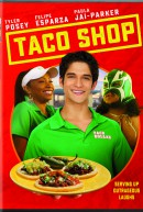 TacoShop_2018_DVD_FrontLeft