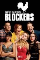blockersA
