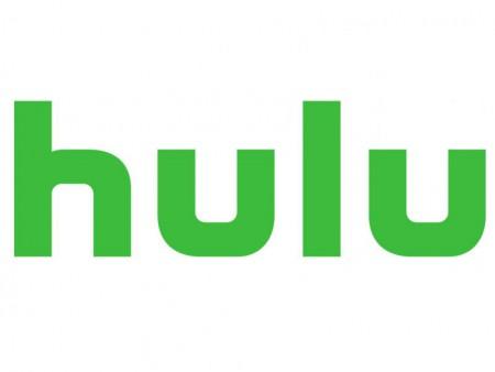 hulu-interactive-rgb-800x600