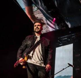 Juanes_Hollywood
