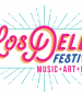 LosDells_Logo