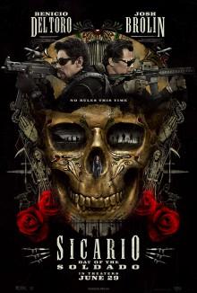 SIC_ONLINE_1SHT_TSR_Skull_AOJ_02