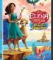 Elena_Realm_of_the_Jaquins_BEAUTYSHOT_DVDDIGITAL_US_CE