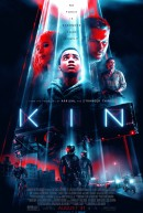 KIN Final Poster