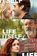 LifeItself_Onesheet