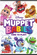 Muppet_Babies_DVD_Beauty_Shots_Static_Billboard_US_CE