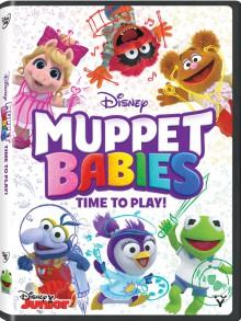 Muppet_Babies_DVD_Beauty_Shots_Static_Billboard_US_CE