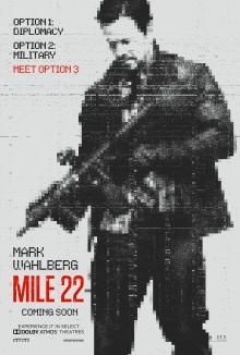 mile-22-Mile 22_rgb