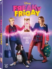 Freaky_Friday_StaticBB_DVD_US_CE[2]