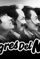 Los_Tigres_Del_Norte
